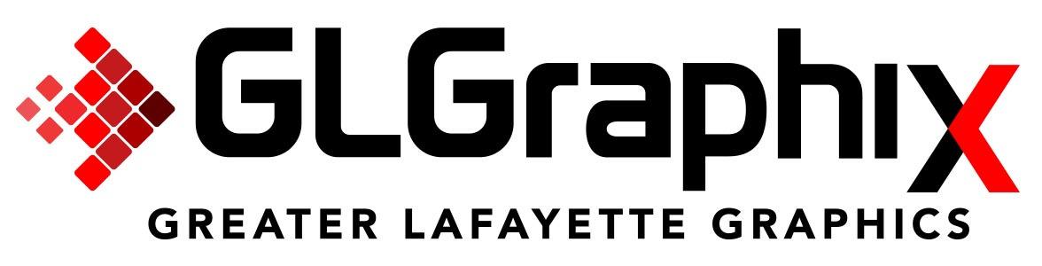 Speedpro Lafayette Graphics
